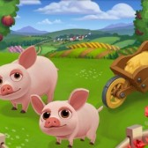 FarmVille 2 Lonely Yorkshire Pig: Everything you need to know
