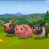 FarmVille 2 Mud Wallow: Everything you need to know