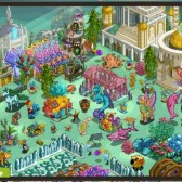 FarmVille introduces new farm: Welcome to Atlantis