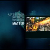 New Far Cry 3 Patch Includes Enhancements to Both Single and Multiplayer