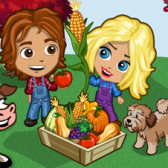 FarmVille Freak Preparing For Spring Master Quest Guide