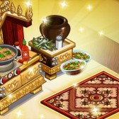 ChefVille 'Easy As Thai' Quests: Everything you need to know