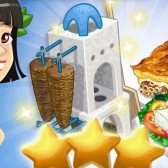 ChefVille 'Greek Traditions' Quests: Everything you need to know