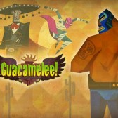 PAX East Preview: Guacamelee Impressions