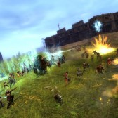 Guild Wars 2 Interviews: The Razing is a hit