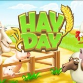 Hay Day: Developer interview