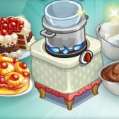 ChefVille 'The Icing on the Cake' Quests: Everything you need to know
