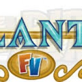 FarmVille Atlantis Chapter 4 Quest Master Guide