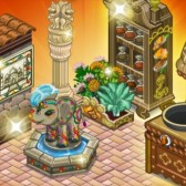 ChefVille 'Delhi Counter' Quests: Everything you need to know