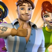 Is JetSet Secrets the next game on EA's chopping block?