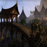 Elder Scrolls Online Previews: The Way of Progress