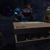 World of Warcraft previews: The solo scenario system