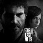 The Last of Us campaign length revealed, DLC will focus on multiplayer