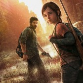 The Last of Us Preview - Gaming's Cure or An Infected Mess?