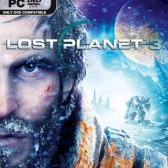 Lost Planet 3 Gets A Release Date And Trailer