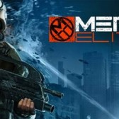 Merc Elite: First military based MOBA