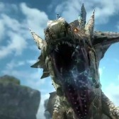 Monster Hunter 3 Ultimate 3DS review - The definitive experience