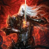 Castlevania: Lords of Shadow - Mirror of Fate review - Shallow a
