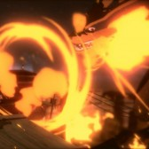 Naruto Shippuden: Ultimate Ninja Storm 3 Review - Anime Action