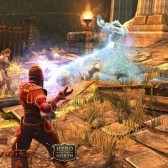 Neverwinter Previews: Helm's Hold Dungeon & PvP Domination