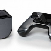 OUYA Console Starts Shipping to Kickstarter Backers