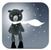 Penumbear Review
