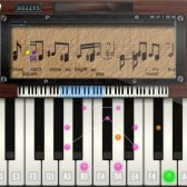 Piano Genius makes piano lessons a game on iOS