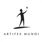 Be prepared for 6 new games from Artifex Mundi this Spring!