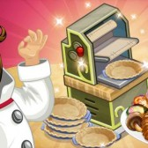 ChefVille 'A Savory Slice' Quests: Everything you need to know