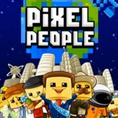 Pixel People earns new jobs, genes and more in hefty update