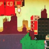 'Minecraft' With A Point: 'PixelJunk Inc.' Allows You To Be Soup Emperor