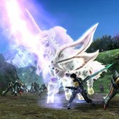 Phantasy Star Online 2 : Game delayed from original 'early 2013' release