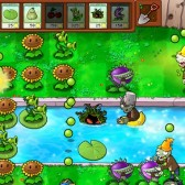 'Plants Vs. Zombies Adventures' domains are things that exist