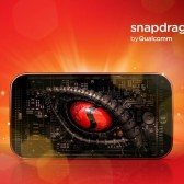 Qualcomm Claims Snapdragon 800 Beats Tegra 4 