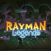 Ubisoft confident Rayman Legends will still be a Wii U system seller