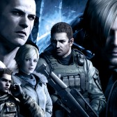Resident Evil 6 (Windows) Cheats, Tips and Trainers