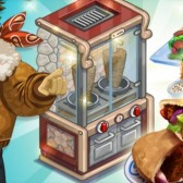 ChefVille 'Rotisserie Accessories' Quests: Everything you need to know