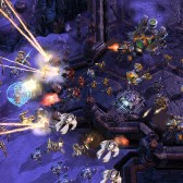 Blizzard reshuffles StarCraft 2 player bands for fairer matchmaking