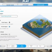 Game modder turns on SimCity's offline mode