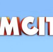 SimCity (2013): How to Increase Density