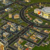 EA unveils free games for beleaguered 'SimCity' owners, will be available later this week