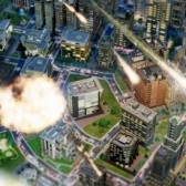 SimCity (2013): Master the art of 'mayor' with these helpful guides