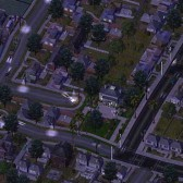 SimCity 4 reminds us why the series needed to change