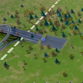 SimCity's DRM defeated by modder: Play offline, play outside city lots