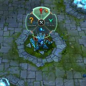 League of Legends Now Has Smart Pings