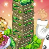 ChefVille 'The Spinach Solution' Quests: Everything you need to know