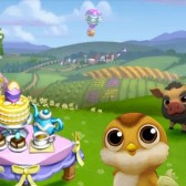 FarmVille 2 'Spring is Here' Workshop Recipes: Everything you need to know