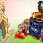 ChefVille 'Spring Fling' Quests: Everything you need to know