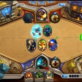 Hearthstone: Heroes of Warcraft Preview
