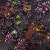 StarCraft 2: Heart of the Swarm: Rush on with these cheats and tips